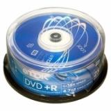 CD і DVD