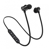 Bluetooth-гарнітури