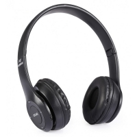 Наушники BLUETOOTH HEADPHONES  P47