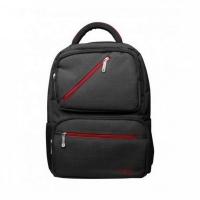 Рюкзак HAVIT HV-B910