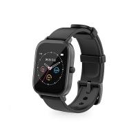 bluetooth smart bracelet HAVIT HV-H9006, black