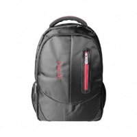 Рюкзак HAVIT HV-B916