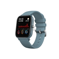 bluetooth smart bracelet HAVIT HV-H9006, blue