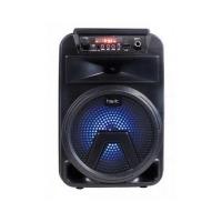 bluetooth speaker HAVIT HV-SF103BT, 6w black