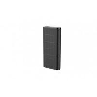 Внешняя батарея HAVIT HV-H542 10000mAh