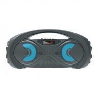 HAVIT bluetooth speaker 5W*2 HV-SK823BT,  black