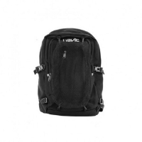 Рюкзак HAVIT HV-H0022