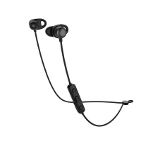 Наушники HAVIT HV-H 978 BT black bluetooth