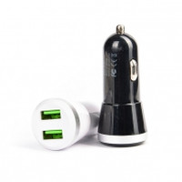 АЗУ SERTEC ST-211 micro USB 2.1A
