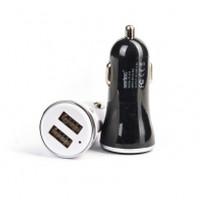 АЗУ SERTEC ST-216 micro USB 2.1A