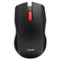 Мишка HAVIT HV-MS689 USB, асорт. (4 кол.)