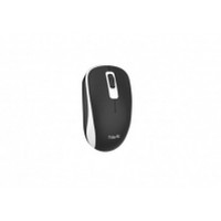 Беспроводная мышь HAVIT  HV-MS626GT USB, gray