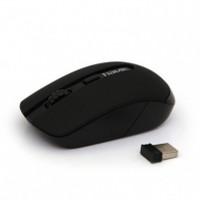 Беспроводная мышь HAVIT  HV-MS989GT  USB, black