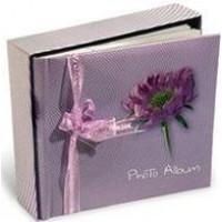 Альбом 10x15/200 C-46200RCG Fine