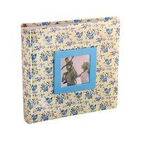 Альбом 10x15/200 C-46200RCLG Silk