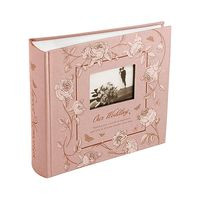 Альбом 10x15/200 C-46200RCLG Lovestory