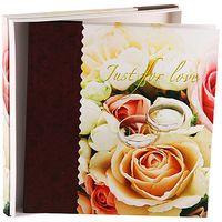 Альбом 20 Sheet  9840 LOVE(20 магн. листів)