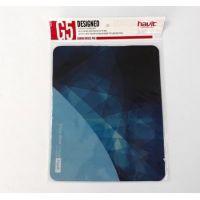 Коврик HAVIT HV-MP820 blue 22,5*27,5