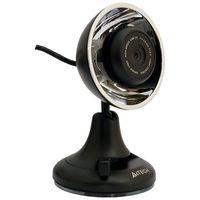 веб-камера PC ST-NO-5 (1080P)
