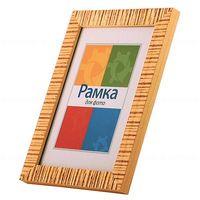 Рамка-дерево Viarti 30*40 Palme