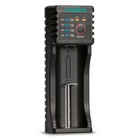 Зарядное устройство VIDEX универсальное VCH-U100