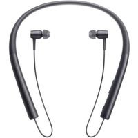 Наушники BLUETOOTH EARPHONES MS 750A