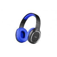 Наушники HAVIT HV-H 2590 BT blue bluetooth