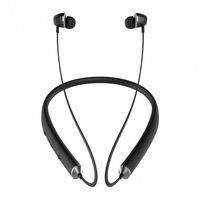 Наушники HAVIT HV-H 987 BT black bluetooth