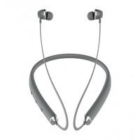 Наушники HAVIT HV-H 987 BT gray bluetooth