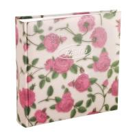 Альбом 10x15/200 C-46200RCG Tea-rose in Box