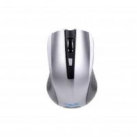 Мышка HAVIT HV-M921GT Wireless USB grey