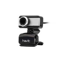 веб-камера HAVIT HV-N5082, с микрофоном