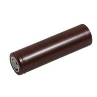 Аккумулятор LG 18650 Li-ion 3000mAh (высокотоковый) шоколадка