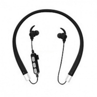 Наушники BLUETOOTH EARPHONES MS T10