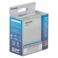 Зарядное устройство ENELOOP Panasonic BQ-CC87(power bank от АА) BQ-CC87USB