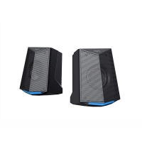 Игровые колонки HAVIT HV-SK707 USB 2.0, black