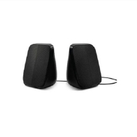 Мультимедийная акустическая система HAVIT HV-SK705 USB 2.0, black