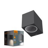 LED Светильник архитектурный (VL-AR011G) VIDEX GU10 220V IP54  (26530)