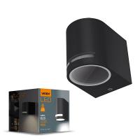LED Светильник архитектурный (VL-AR021B) VIDEX  GU10 220V IP54 (26533)