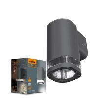 LED Светильник архитектурный (VL-AR071G) VIDEX GU10 220V IP54 (26554)