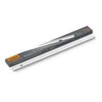 LED светильник линейный с сенсором VIDEX 0,5м 7W 4100K 220V (VL-CB-07055-S) (26529)